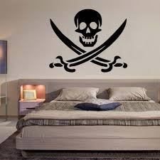 compare prices on pirate wall decorations online shopping buy low