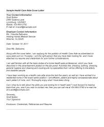 epic call center manager cover letter sample 60 with additional