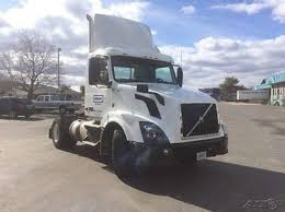 truckertotrucker volvo volvo trucks in idaho for sale used trucks on buysellsearch