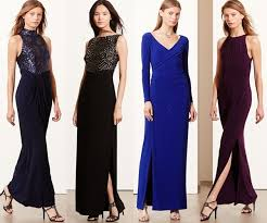 fall winter 2016 wedding guest dress ideas for petite ladies