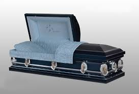 casket for sale going home 18 affordable casket company