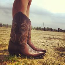 Comfortable Cowboy Boots For Walking Southern Belle State Of Mind Cowgirl Comfort Zone Tips For