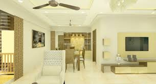 Home Interior Design Cost In Bangalore 3d Interior Design Service For Indian Homes U2013 Contractorbhai