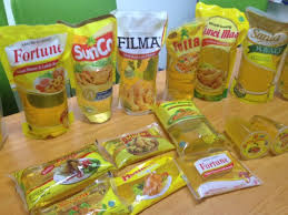 Minyak Filma 2 Liter info harga minyak goreng terbaru bulan ini update harga harga