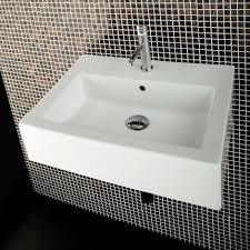 bathroom sink undermount bathroom sink vessel sink vanity above