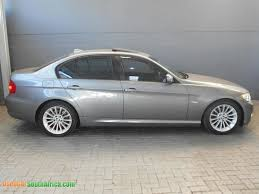 bmw for sale belfast 2015 bmw 320i used car for sale in belfast mpumalanga south africa