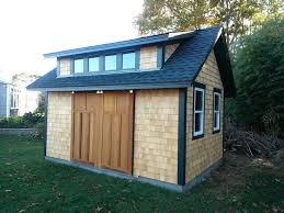 shed idea shed idea garden shed with sliding barn doors craftsman for idea