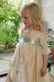 112 best kid u0027s fashions images on pinterest girls dresses boys