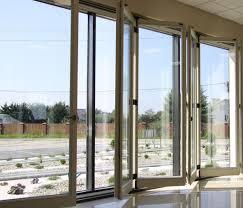 Collapsible Patio Doors by Stacking Patio Doors Gallery Glass Door Interior Doors U0026 Patio