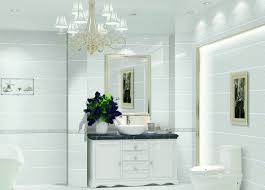 Bathroom Wallpaper Ideas Elegant Bathroom Wallpaper 13 Ideas Enhancedhomes Org
