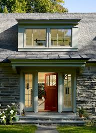 Dormer Windows Images Ideas Building A Shed Dormer House Addition Ideas For Extra Living