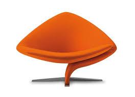 Modernist Chair Contemporary  Modern Muskoka Chair LumberJac - Contemporary designer chairs