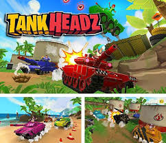 tonton apk tonton pirate for android free tonton pirate apk
