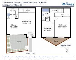 278 Monroe Drive 17 David Troyer 1 Realtor In Los Altos Los