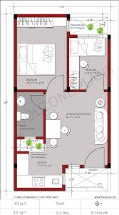 sample floor plans for houses indian house designs u2013 houzone