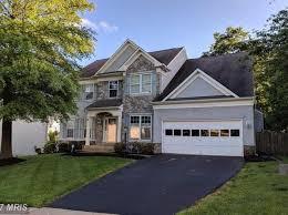 hardwood floor manassas estate manassas va homes for sale