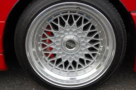 bmw e30 rims for sale e30 wheels images search