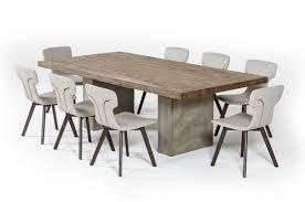 100 dining room tables nyc dining room tables nyc pictures best modern dining tables in modern miami furniture store modrest renzo modern oak concrete dining table