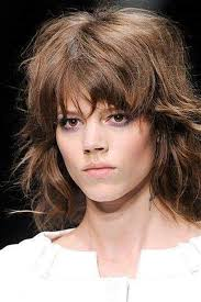 jane fonda in klute haircut collection of 70s shag haircuts 50 funky shag haircuts hair motive