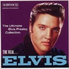 elvis the real elvis 3 cd the ultimate collection new
