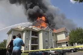 apartment guide orlando apartment complex fire near ucf orlando sentinel