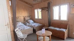 chambre d hotes issoire removerinos com chambre fresh chambre d hote oise