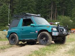 sidekick roof rack sidekick stuff pinterest roof rack 4x4