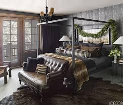 bedrooms sensational beautiful bedroom designs purple bedroom