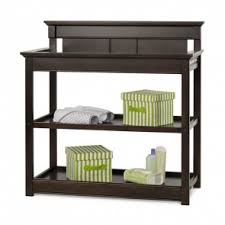 Iron Changing Table Baby Dresser Changing Table Changing Tables With Storage
