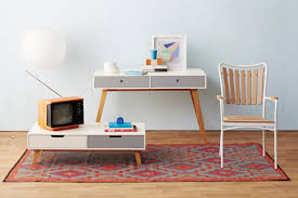 scandi style sale at temple u0026 webster the interiors addict