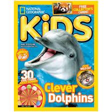 national geographic kids magazine national geographic store