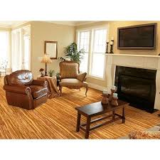 21 best bamboo cork wood floors images on corks