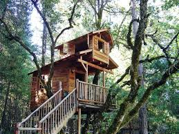 treehouse for kids best treehouse designs plans u2013 three