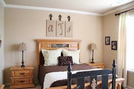 Silver Painted Furniture Bedroom Painting Bedroom Furniture Best 25 Silver Painted Furniture Ideas