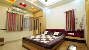 ceiling bedroom ceiling spotlights trendy interior or amazing
