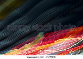 water color abstract hand paint background stock photo royalty