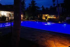 Miss Sri Lanka Negombo Daughter Europe Puetz Travels Resort Wayikkal Sri Lanka Booking Com