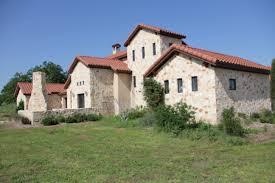 texas house plans texas farm house plans u2013 home interior plans ideas texas house