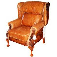 cowhide furniture cowhide sofas only we beat free shipping