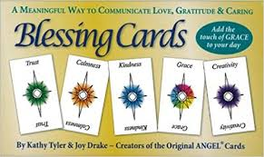 blessing cards blessing cards communicate your gratitude and caring 210