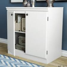 Office Storage Cabinets Wayfair - Office storage furniture