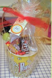 Teacher Gift Basket Teacher Gift Ideas The Polka Dot Chair