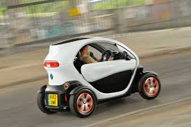 renault twizy top speed renault twizy what car review mumsnet cars