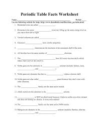 periodic table puzzle worksheet answers periodic trends worksheet lovely table answers pics to puzzle