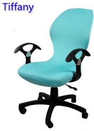 computer chair cover colour lycra computer chair cover fit for office chair
