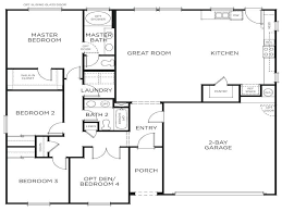 house builder plans floor plan builder r plan builder d home construction planning