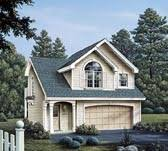 Apartments Above Garages Garage Apartment Plans At Familyhomeplans Com
