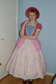 granny halloween costume ideas bo peep cosplay from toy story cosplay pinterest peeps