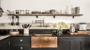 Small Kitchen Designs On A Budget by 30 The Best Small Kitchens Ideas With Low Budget Youtube