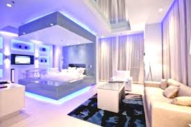 Kitchen And Bedroom Design by Latest Wooden Bed Designs Glamorous Royal With It Strong Wood